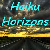 haikuhorizons