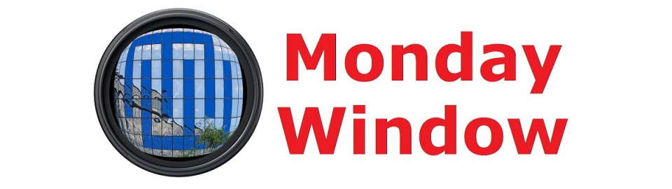 mw-logo-t-1610-1200