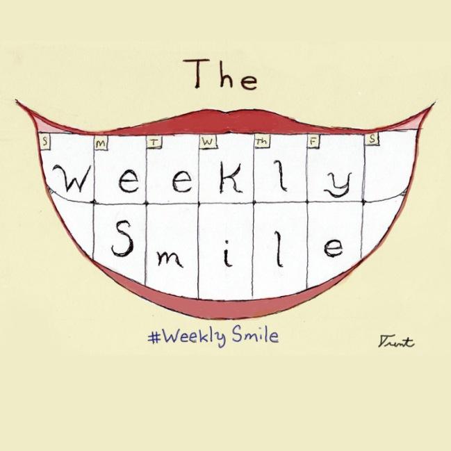 weeklysmile1