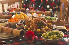2f749c2900000578-3363917-the_main_course_in_a_uk_household_during_the_holidays_is_roasted-a-72_1450356942680
