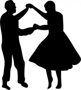 ballroom-clipart-dancing_couple_fifties_clip_art_12306