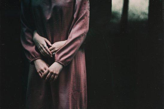 embracing_the_darkness_by_nataliadrepina-d7pnja9
