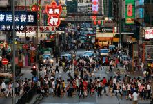 http-_mashable-com_wp-content_gallery_rush-hour-around-the-world_hong-kong