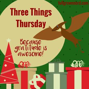 three-things-badge-christmas