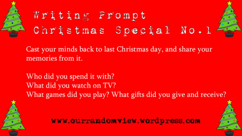 writing-prompt-xmas-special-1-last-xmas