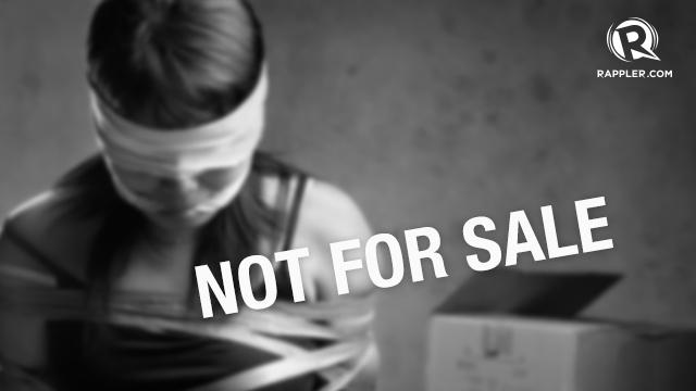 bulacan-child-trafficking-20130623