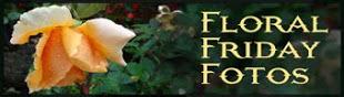 f0859-fff