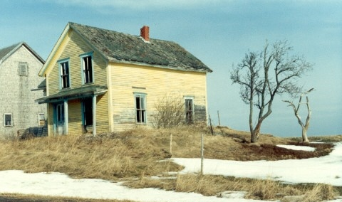 house-on-new-ross-road-2