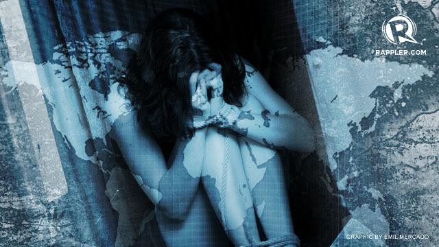 human-trafficking-rappler2014_0c298b76c6de454692fbc2fd6fe37c3c