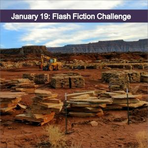 january-19