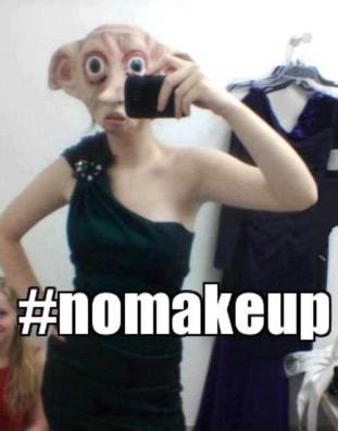 no-makeup-quote-1