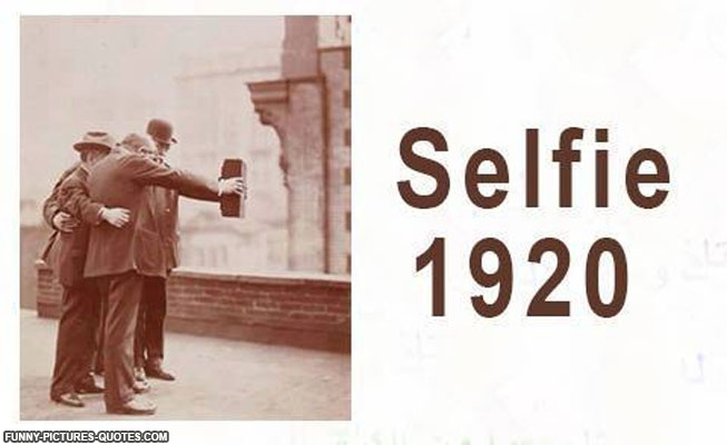 selfie-picture-quotes-21-cool-hd-wallpaper