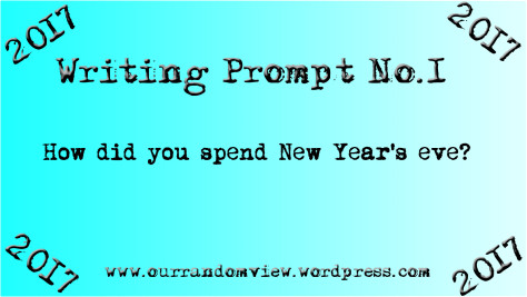 writing-prompt-1-new-years-eve