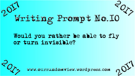 writing-prompt-10-fly-or-invisible