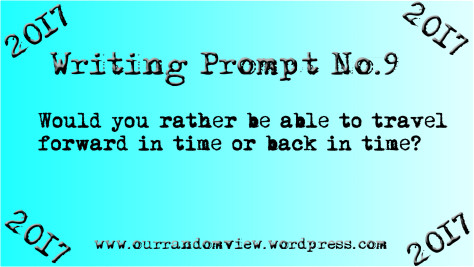 writing-prompt-9-time