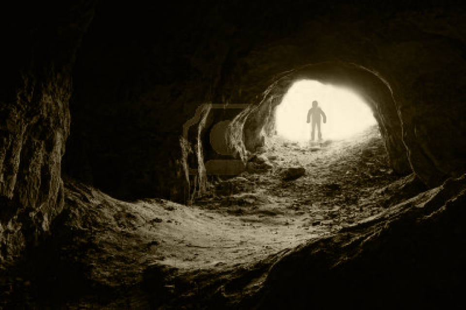 cave-05