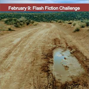 february-91