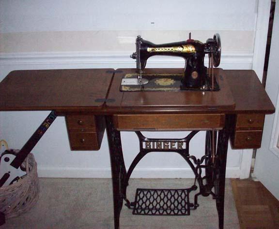 sewingmachines-055