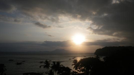 sun-rise1