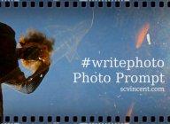 writephoto