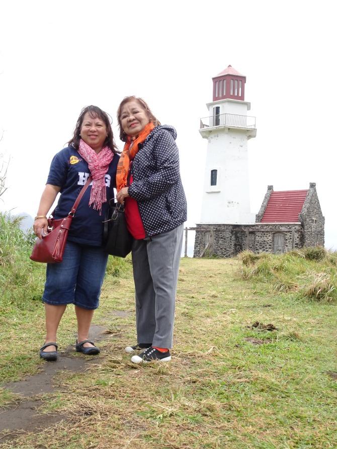 Batanes Trip, Day 3 – Batan SouthernTour