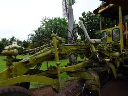 DSC06489