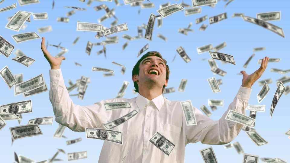 falling-dollars-lotto-winner