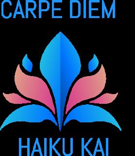 Logomakr_1AsDIK