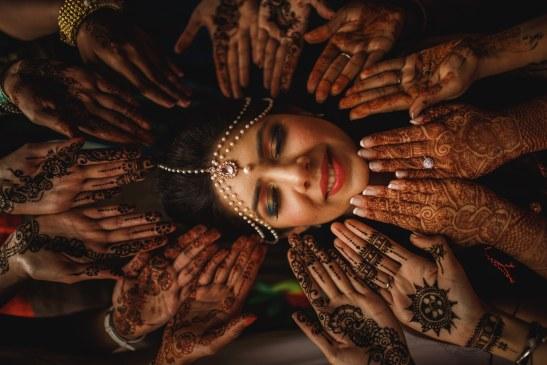 renaissance-phuket-wedding-photography-25-1