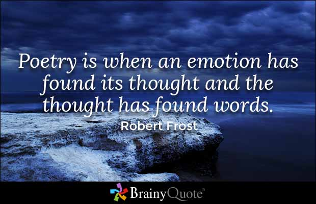 robertfrost1
