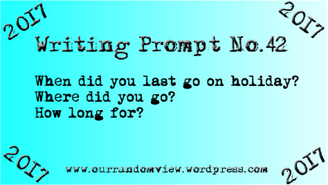 writing-prompt-42-last-holiday