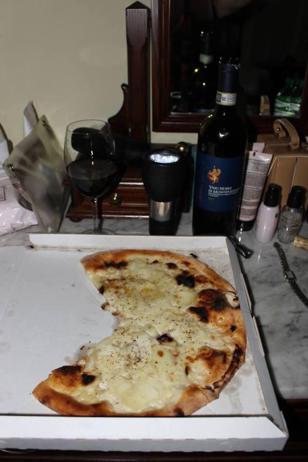 dale-rogerson-pizza