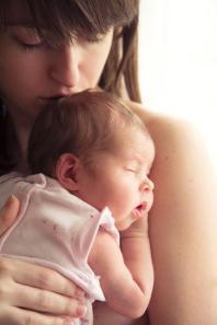 hush-little-baby_97435