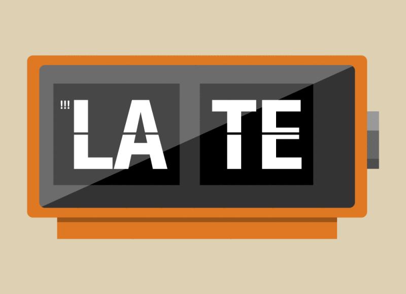 late_clock