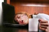 sleeping-at-desk-300x199