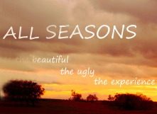 all-seasons-red-gray-blog2_4269