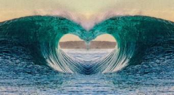 heartwave-730x400