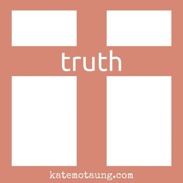 truth-600x600