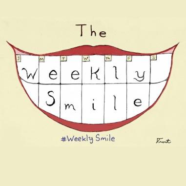 weeklysmile2