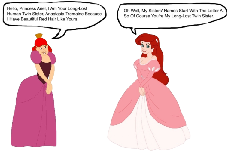 princess_ariel_s_long_lost_human_twin_sister_by_darthraner83-d4nrzh2