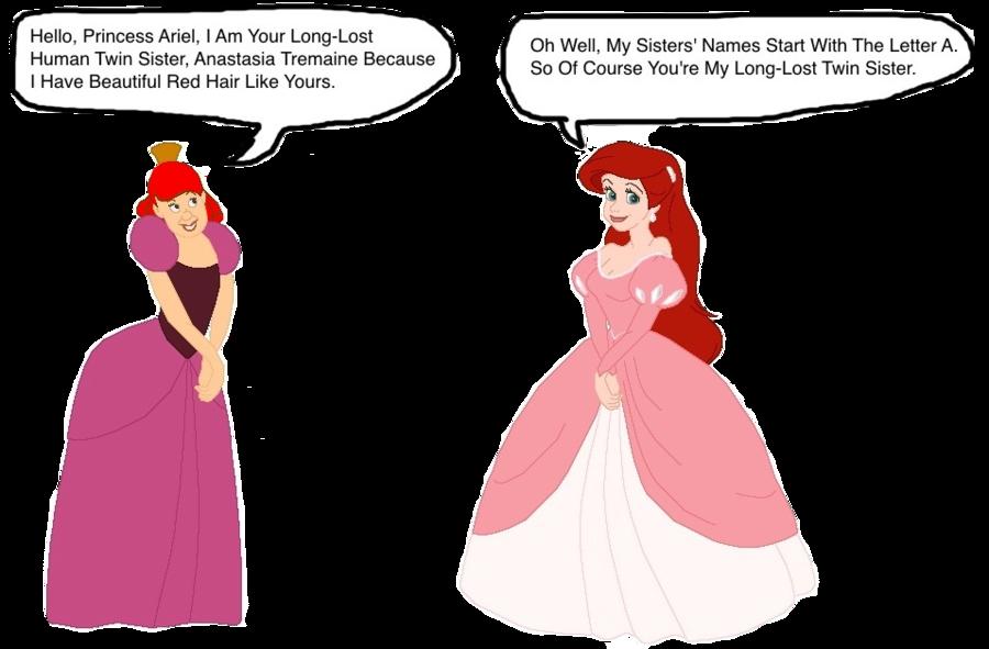 princess_ariel_s_long_lost_human_twin_sister_by_darthraner83-d4nrzh2