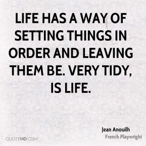 jean-anouilh-playwright-life-has-a-way-of-setting-things-in-order-and
