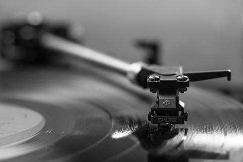 recordplay