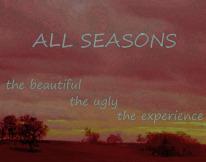 wine-red-seasonswidget_4269-copy-copy