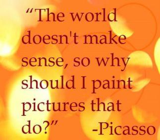 11bef14e4b66075d9726e767b5445277--picasso-art-pablo-picasso