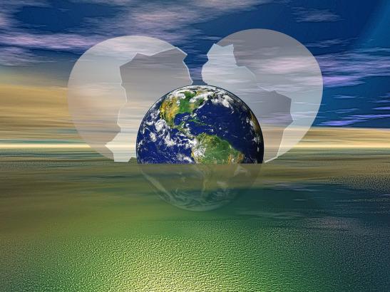 earth-399566_1920