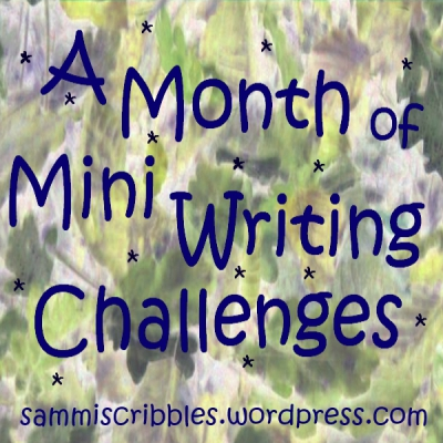 a-month-of-mini-writing-challenges-2