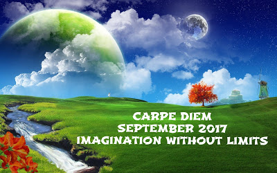 Imagination-has-NO-limits-imagination-29256202-1920-1200_c0f