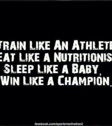 151d310c781ae6c9b9d34e0c93ce2550--daily-motivation-workout-motivation
