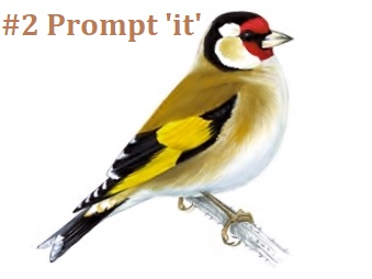 2-prompt